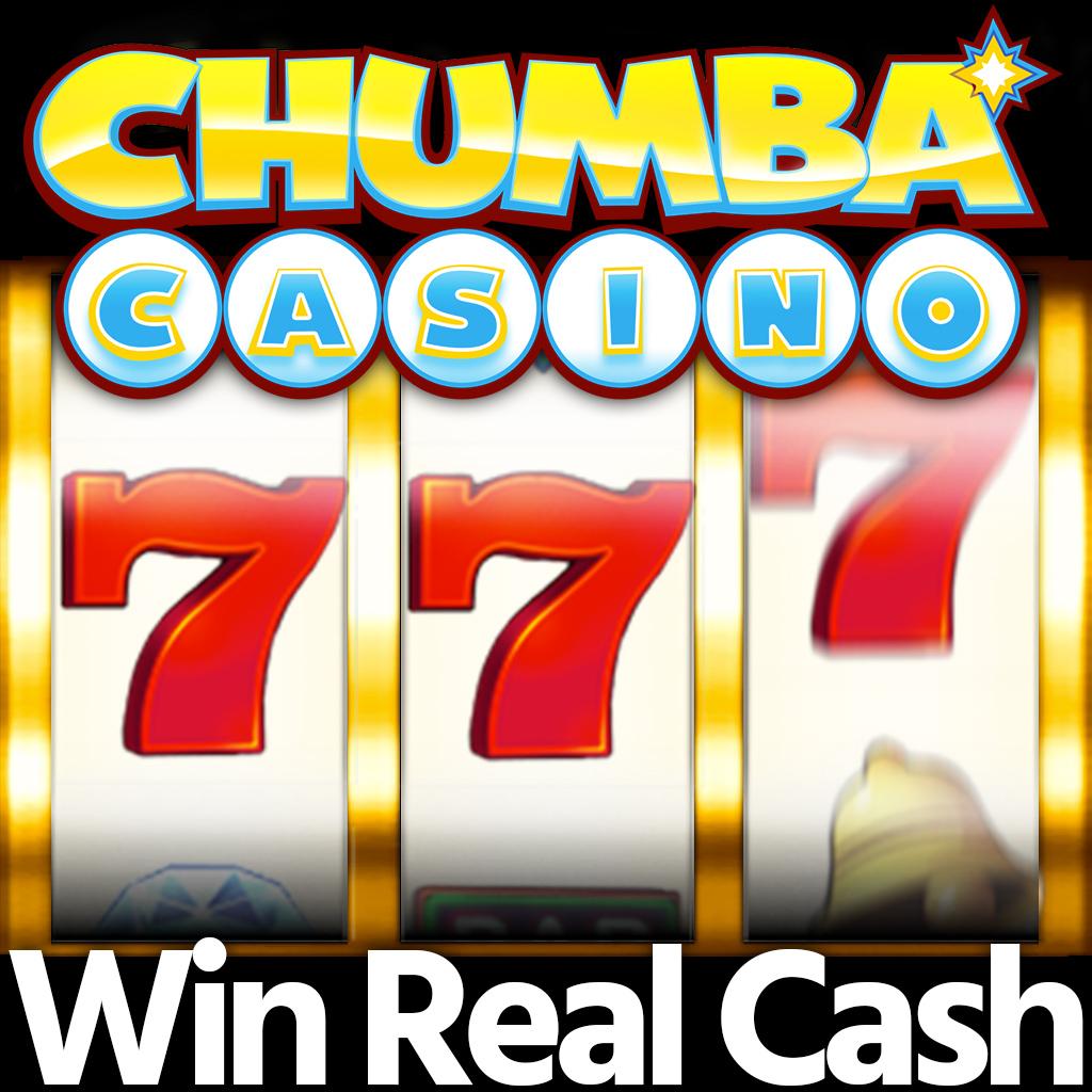 Copyright 2013 punbb казино онлайн играть бесплатно игровые автоматы скачки играть бесплатно